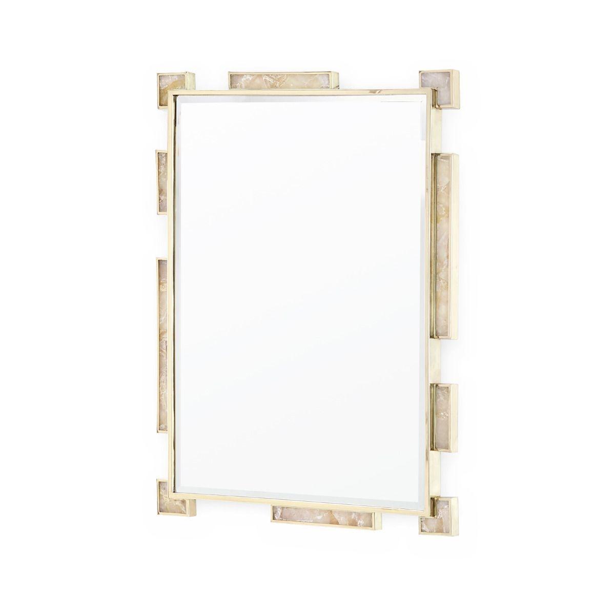 Thalia Mirror