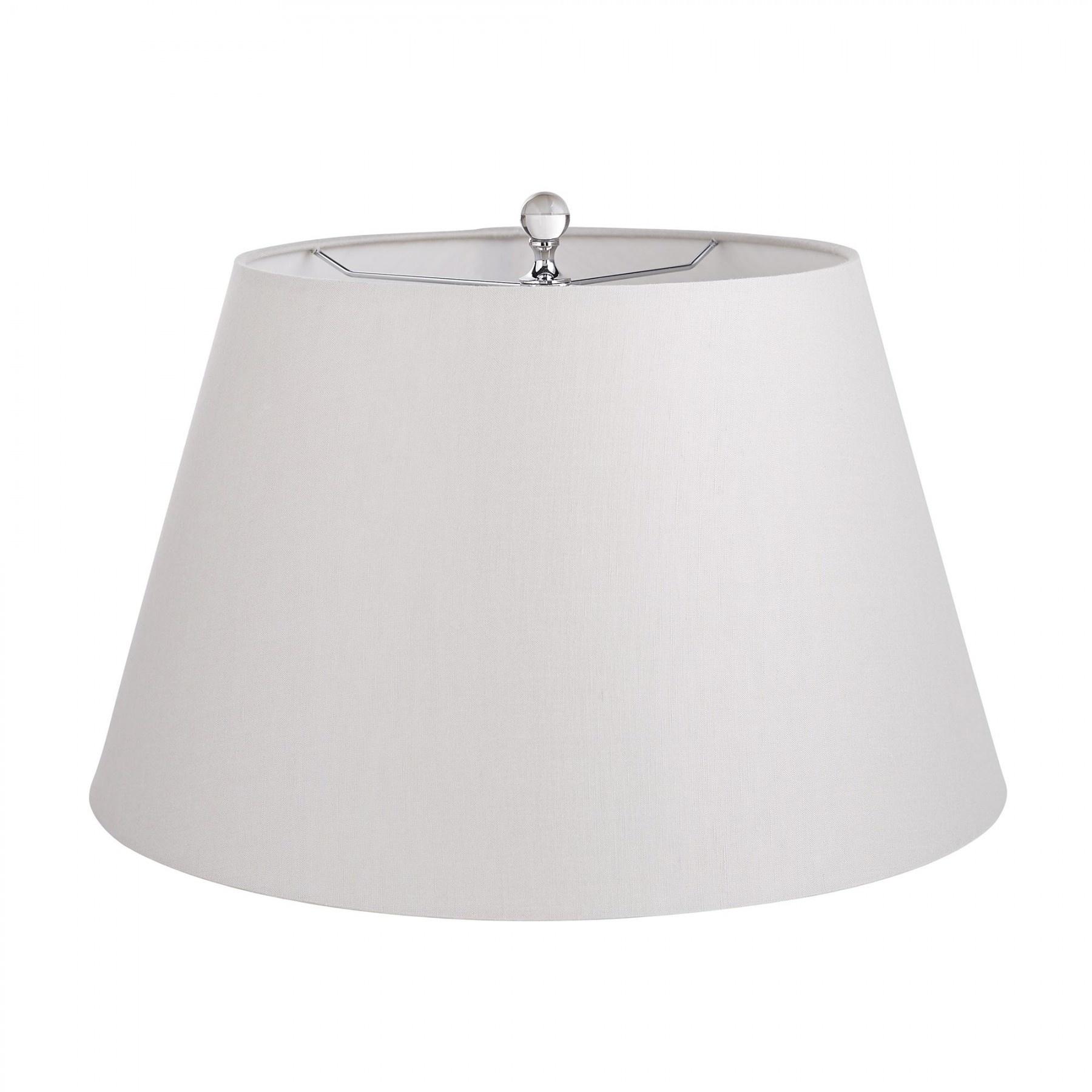 Meyer Lamp