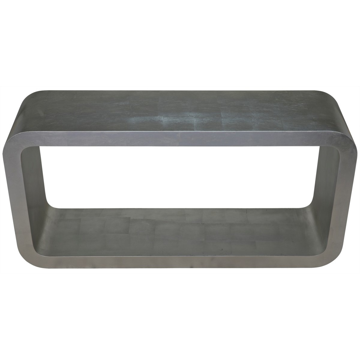 Lili Console Table