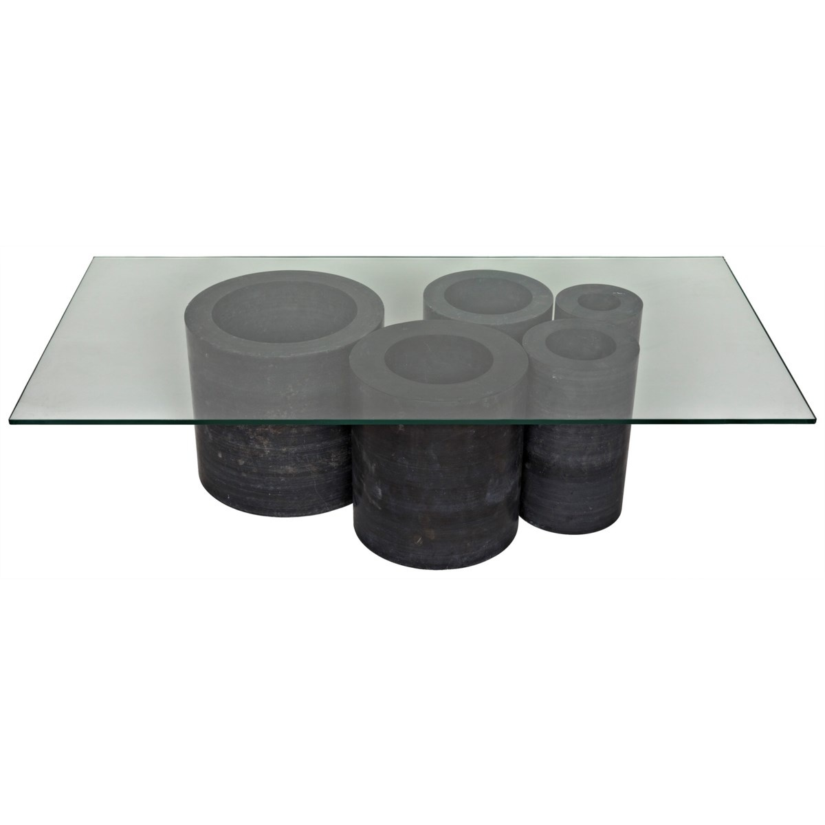 Golyath Coffee Table