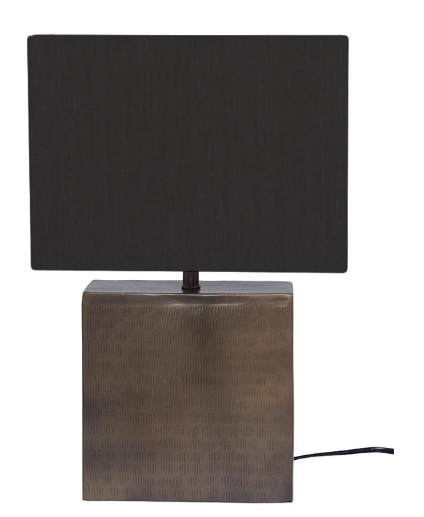 Estie Table Lamp