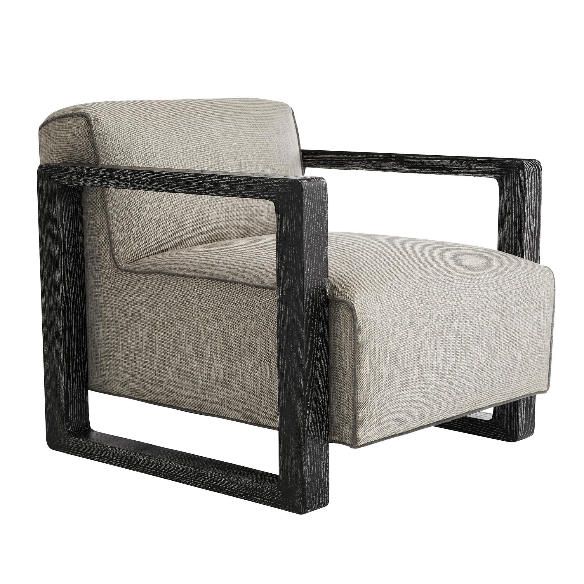 Duran Chair
