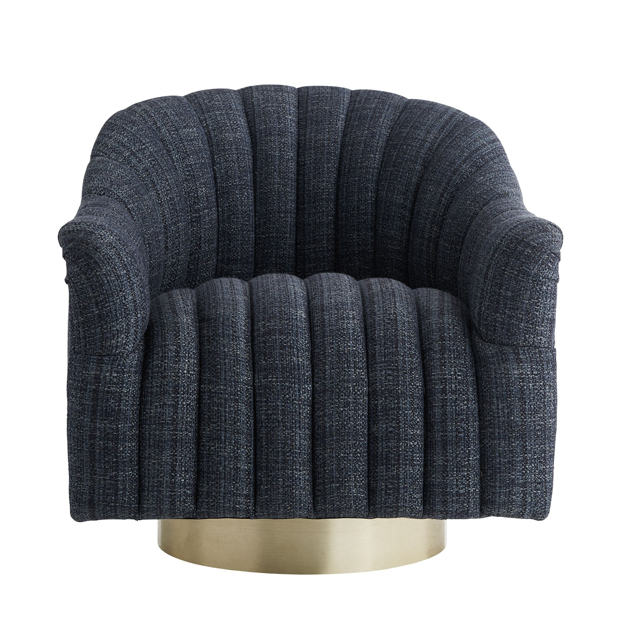 Springsteen Chair