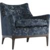 Ferguson Chair