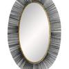 Perseus Mirror