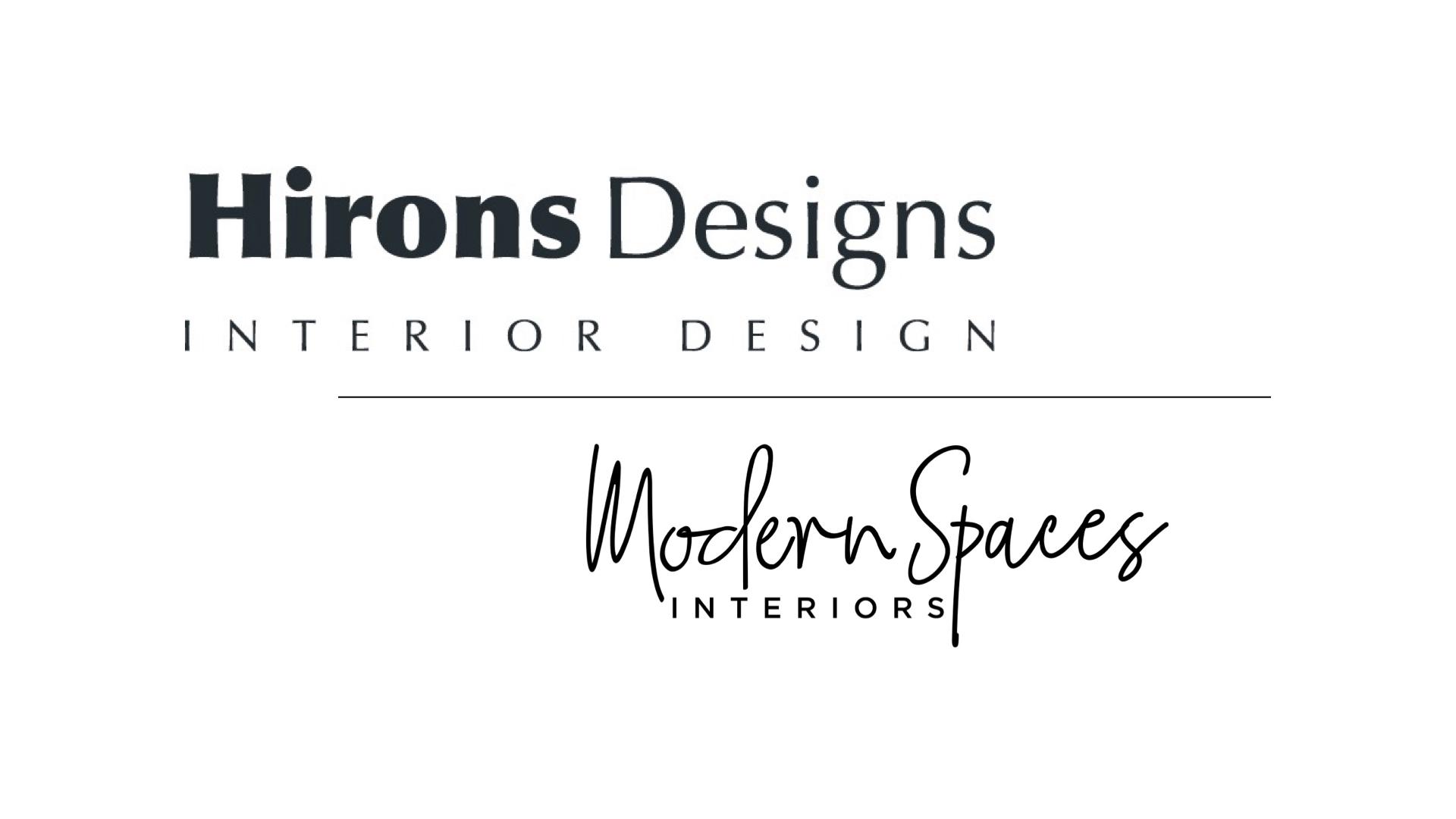 Modern Spaces LWR