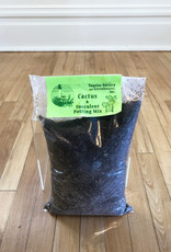 Yaquina Nursery & Greenhouses Cactus & Succulent potting soil