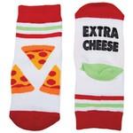 Socks (Kids) - Extra Cheese