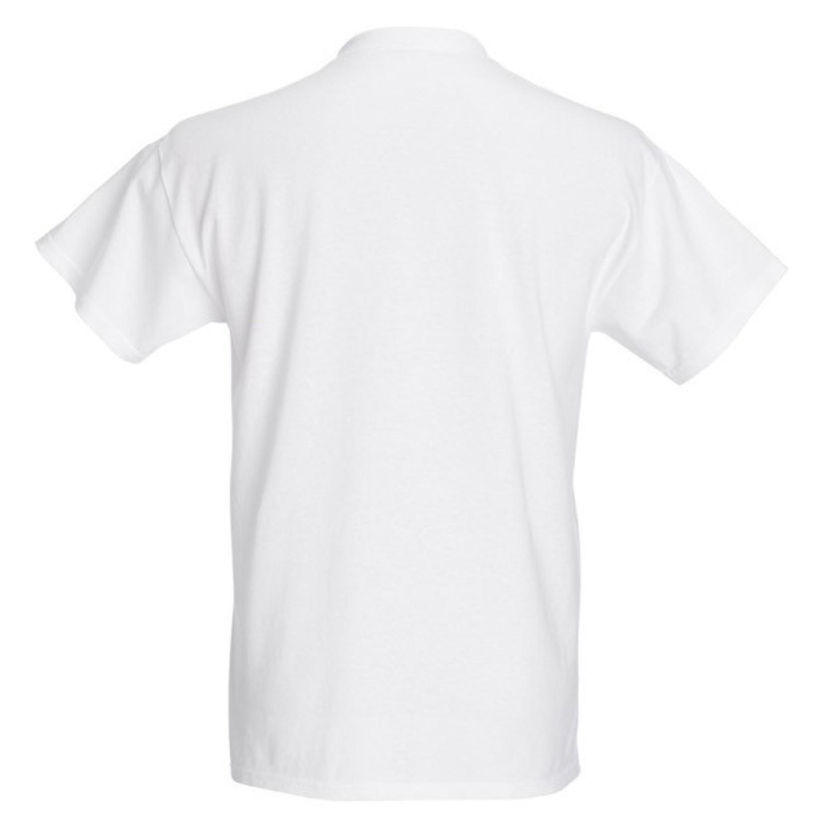 Bad Annie's T-Shirt - Love Thy Neighbor
