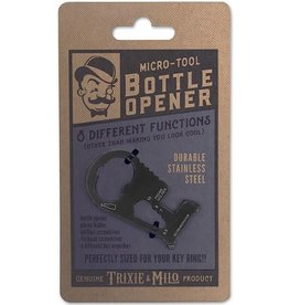 Tool - Micro Bottle Opener