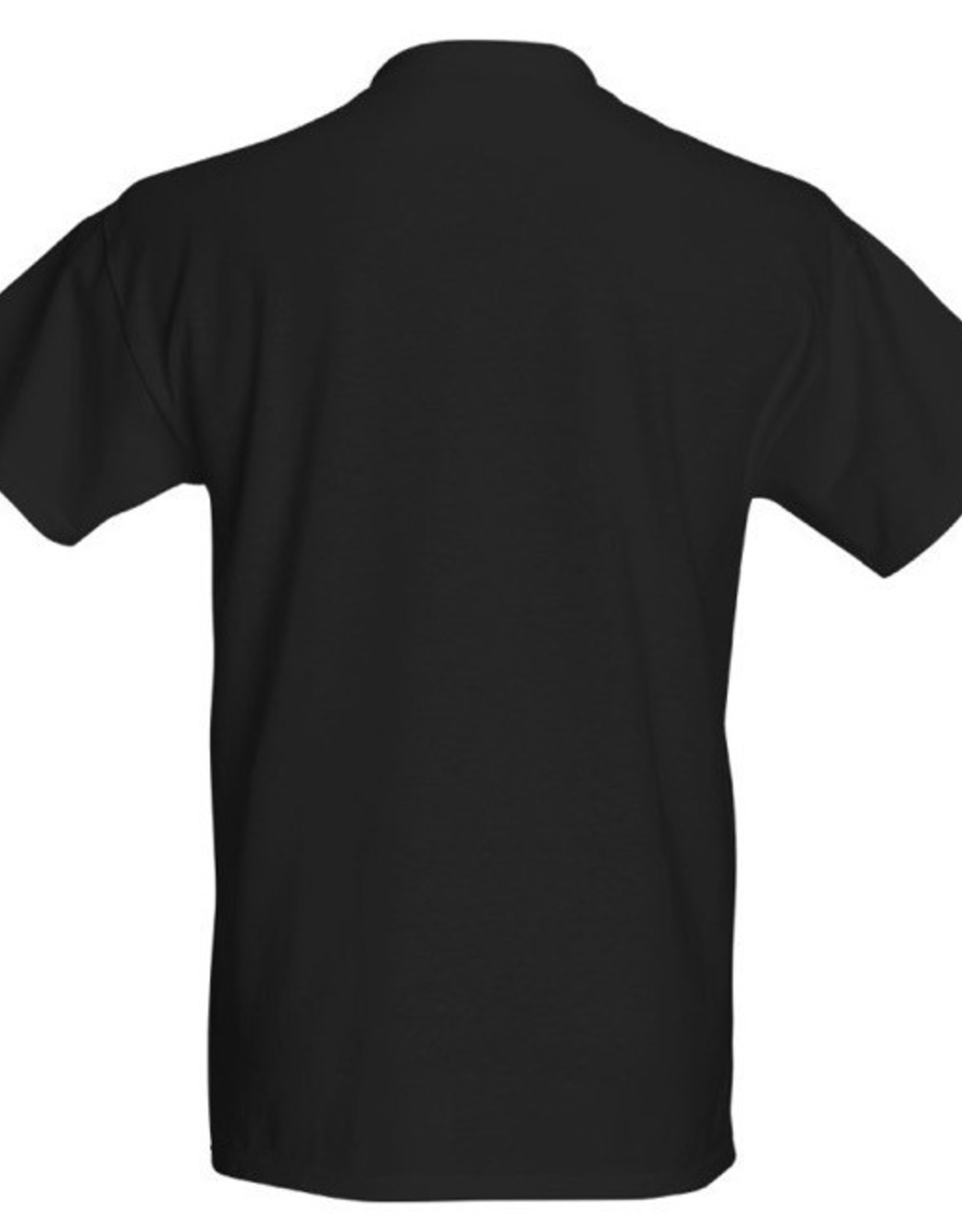 T-Shirt - The Golden Girls, Savage