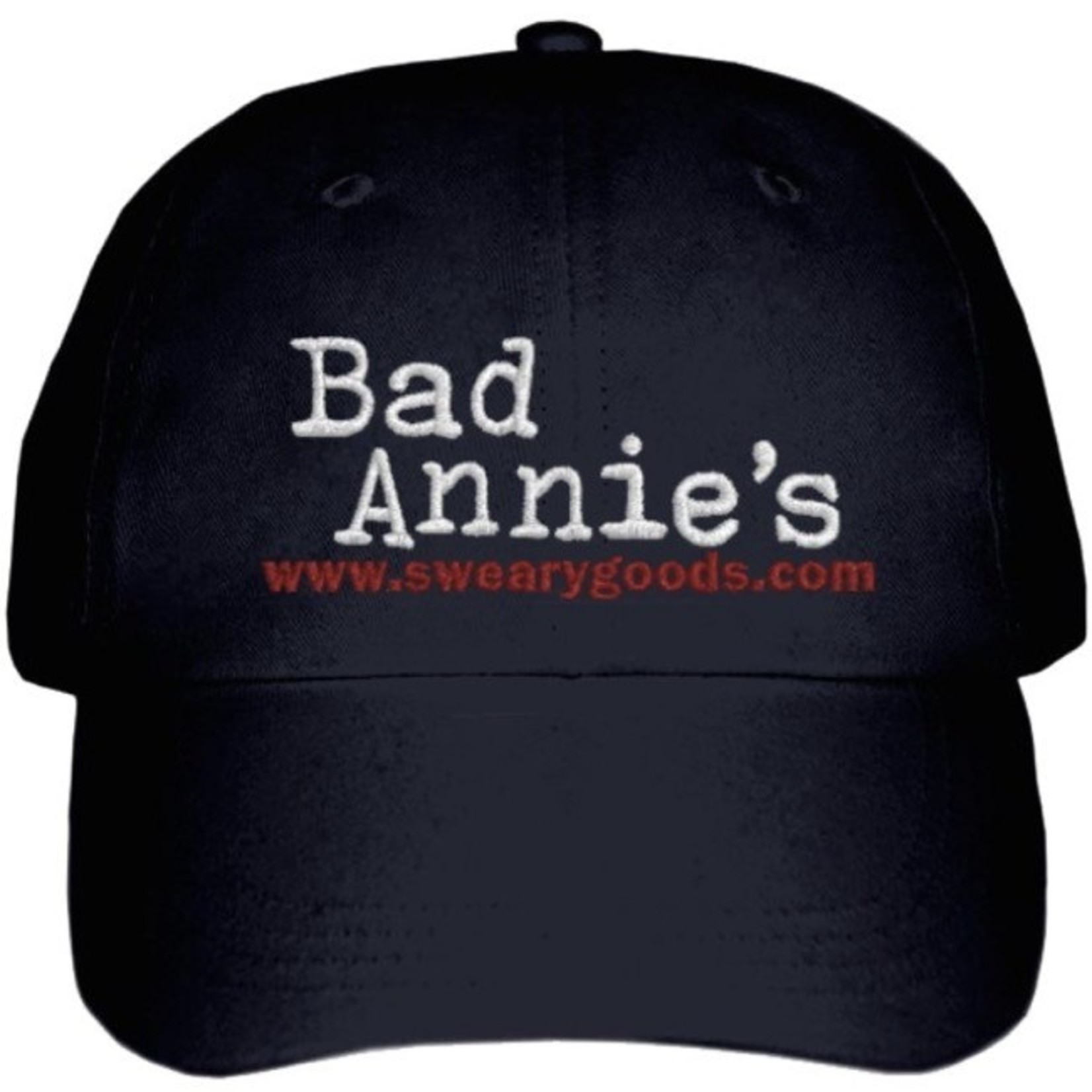 Bad Annie's Hat - Bad Annies