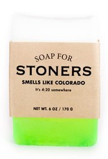 Soap - Stoners Michigan