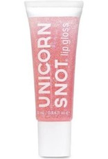 Lip Gloss - Unicorn Snot (Glitter) (Pink)
