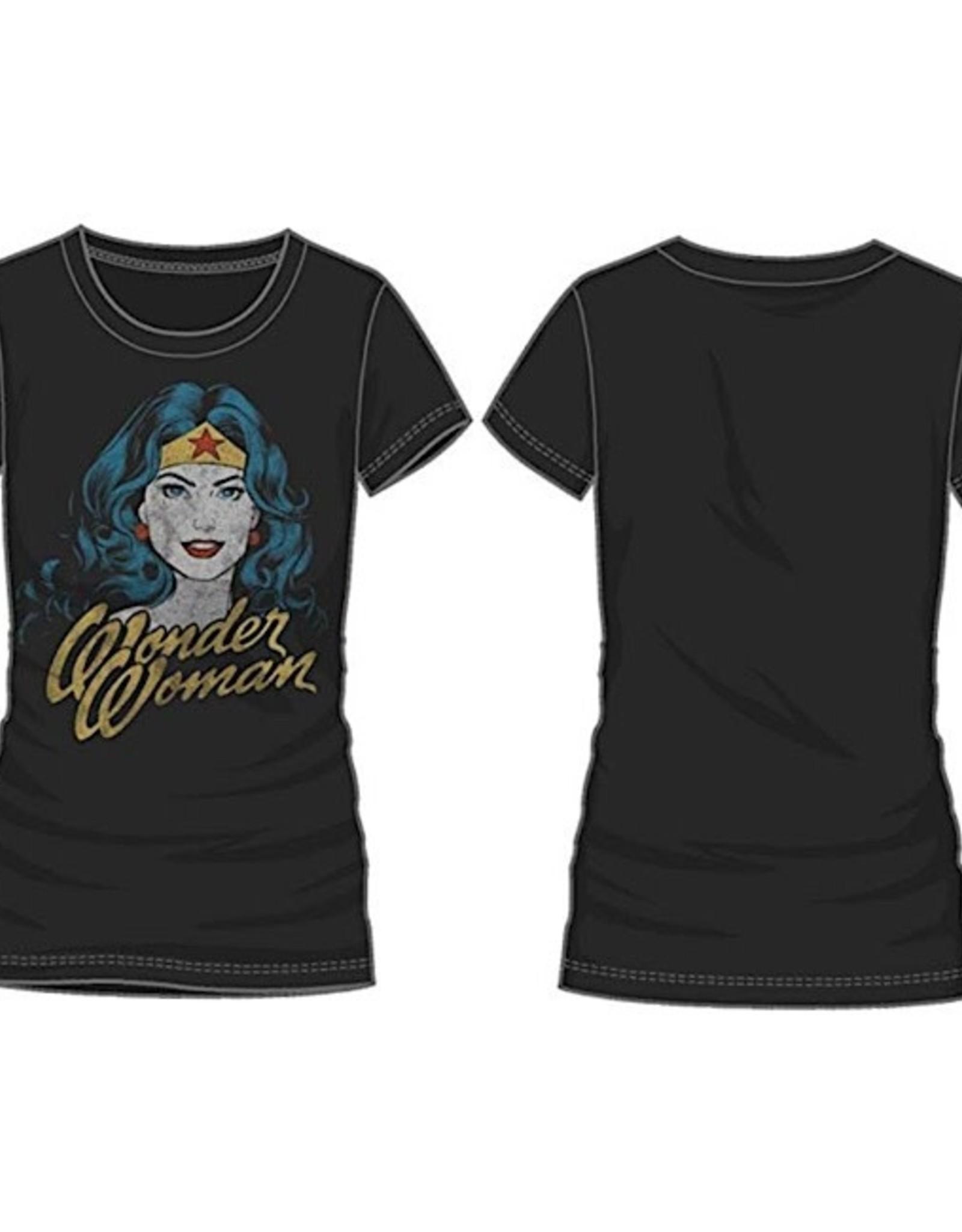 T-Shirt - Wonder Woman