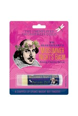Lip Balm - Shakespeare's Midsummer Night's