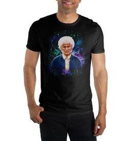 BioWorld T-Shirt - Sophia Galaxy