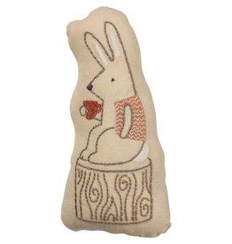 Softie - Rabbit