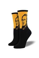 Socks (Womens) - Hamilton