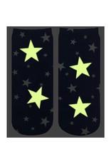 Socks (Unisex) - GLO Stars