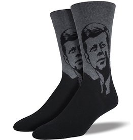 Mens Socks - JFK