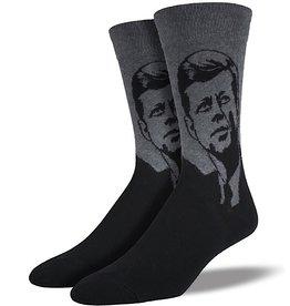 Socks (Mens)  - JFK