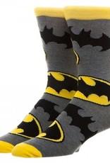 Mens Socks - DC Batman