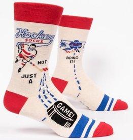 Socks (Mens)  - Hockey Socks