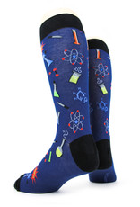 Mens Socks - Chemistry