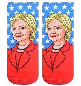 Unisex Socks - Clinton