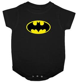 Onesie - Batman (18 Months)
