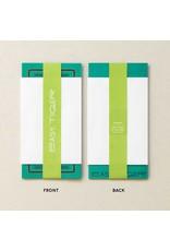 Card (Mini) - Mimes