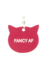 Tag  (Cat ) - Fancy AF