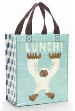 Bag - Lunch!