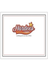 Card #071 - Oh No Hardees