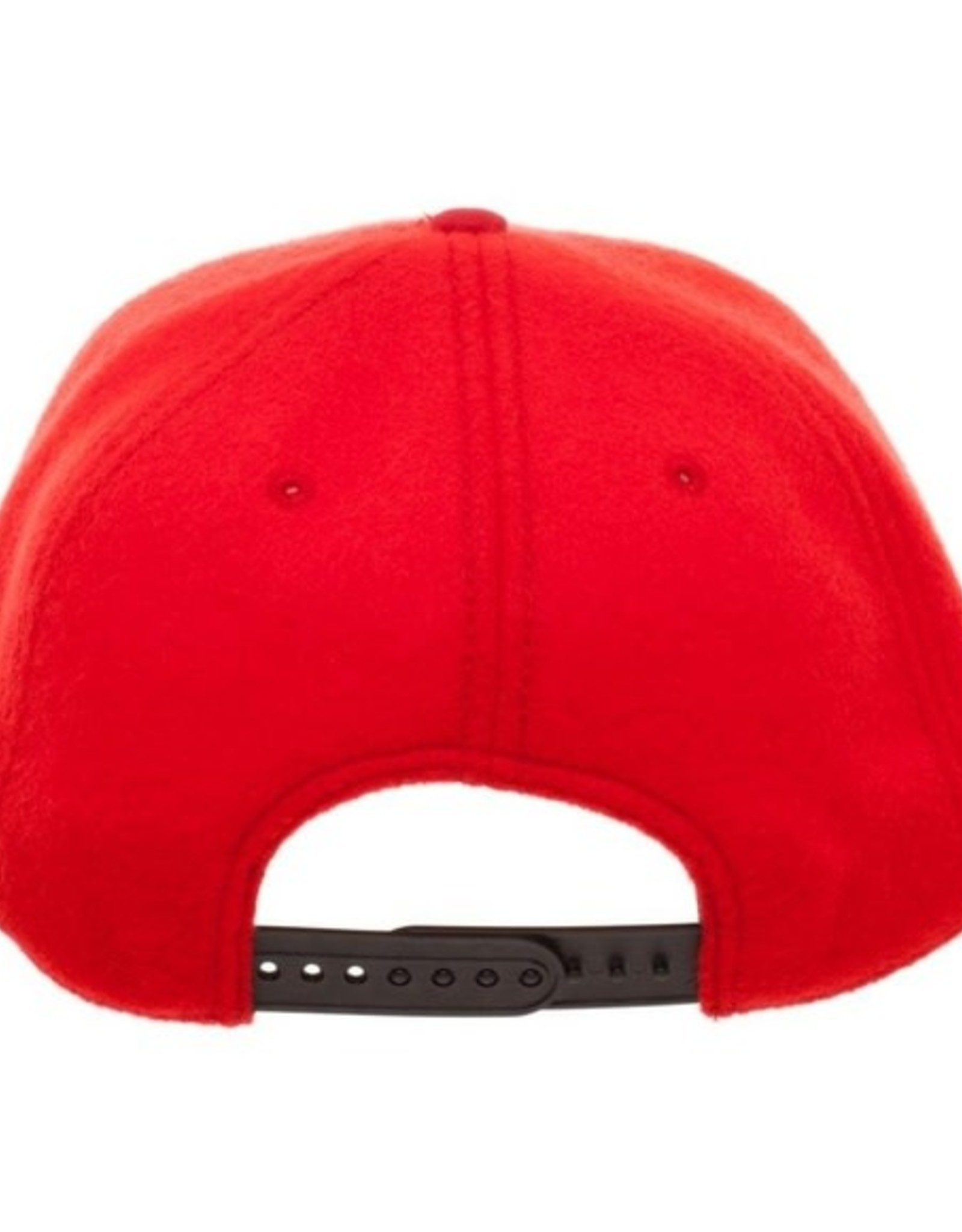 Hat - Muppets (Red)