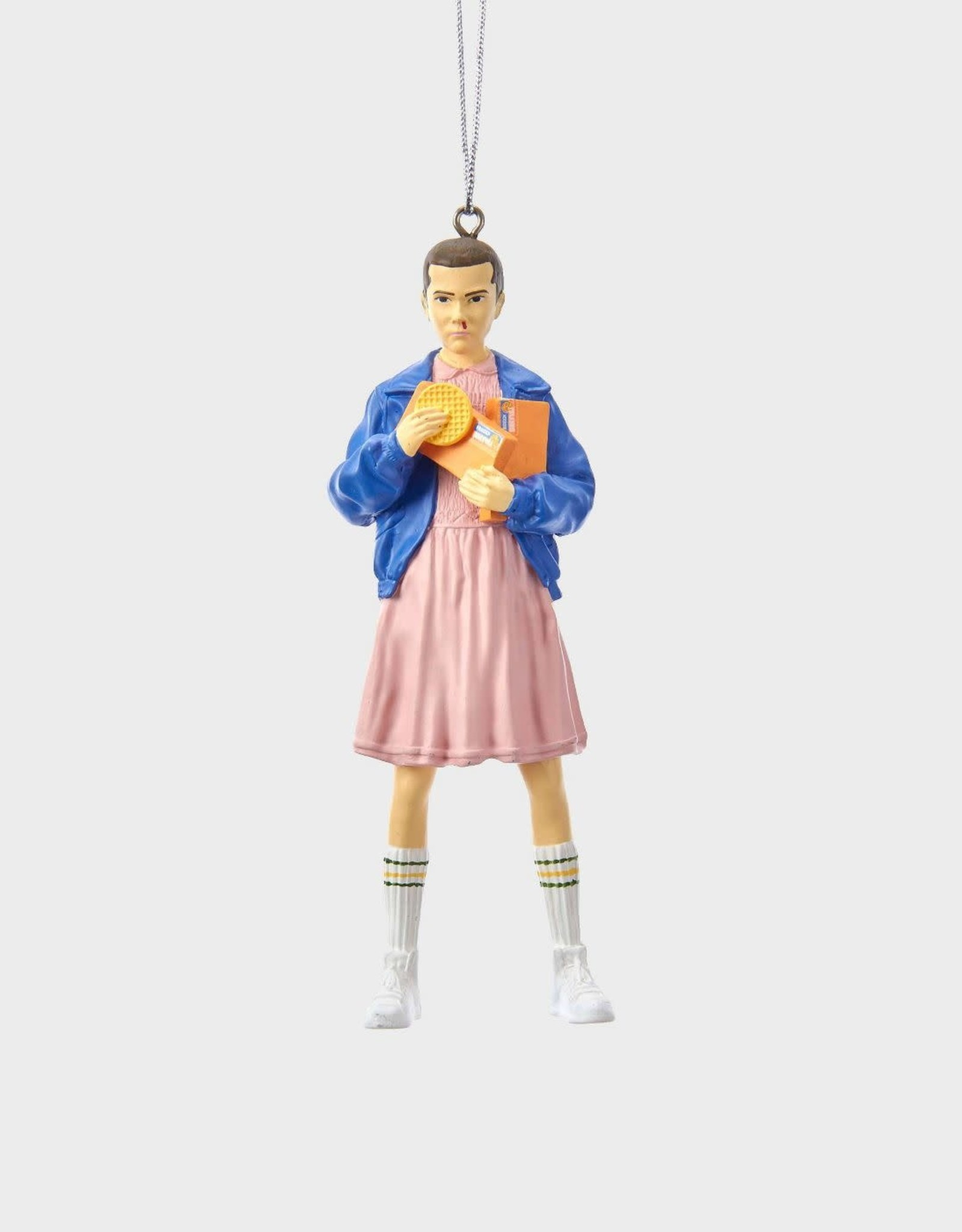 Ornament - Eleven (Stranger Things)