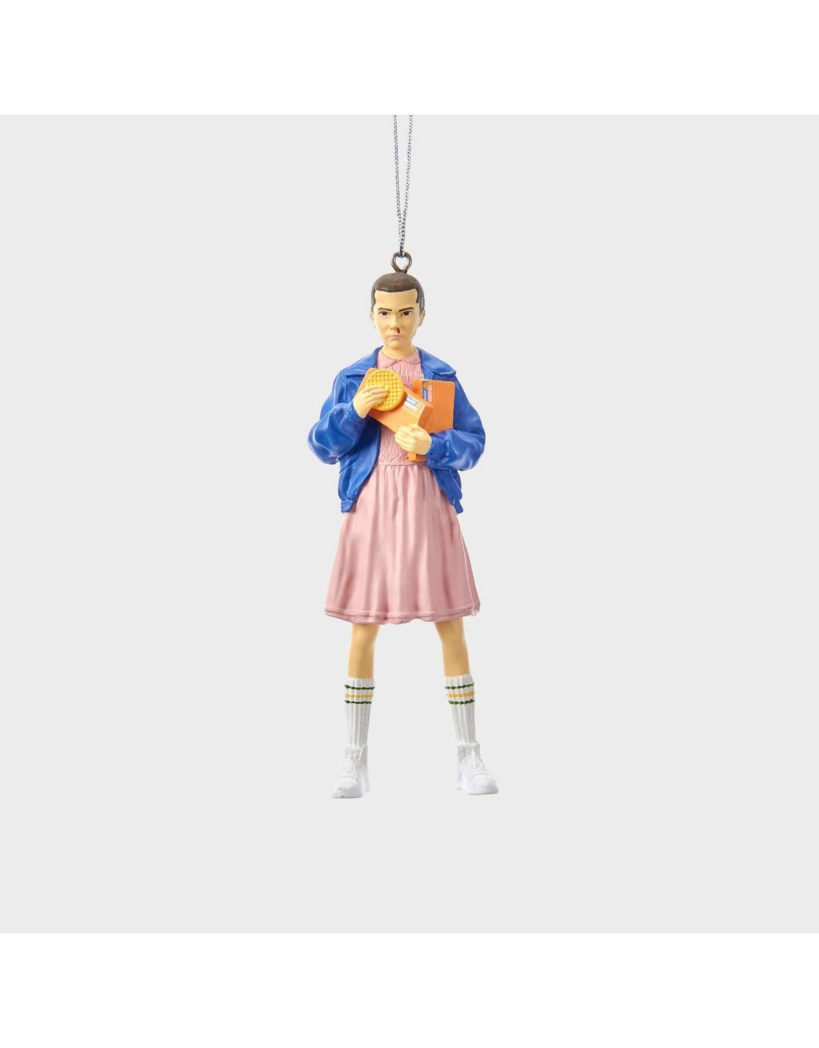 Ornament - Eleven (Stranger Things)