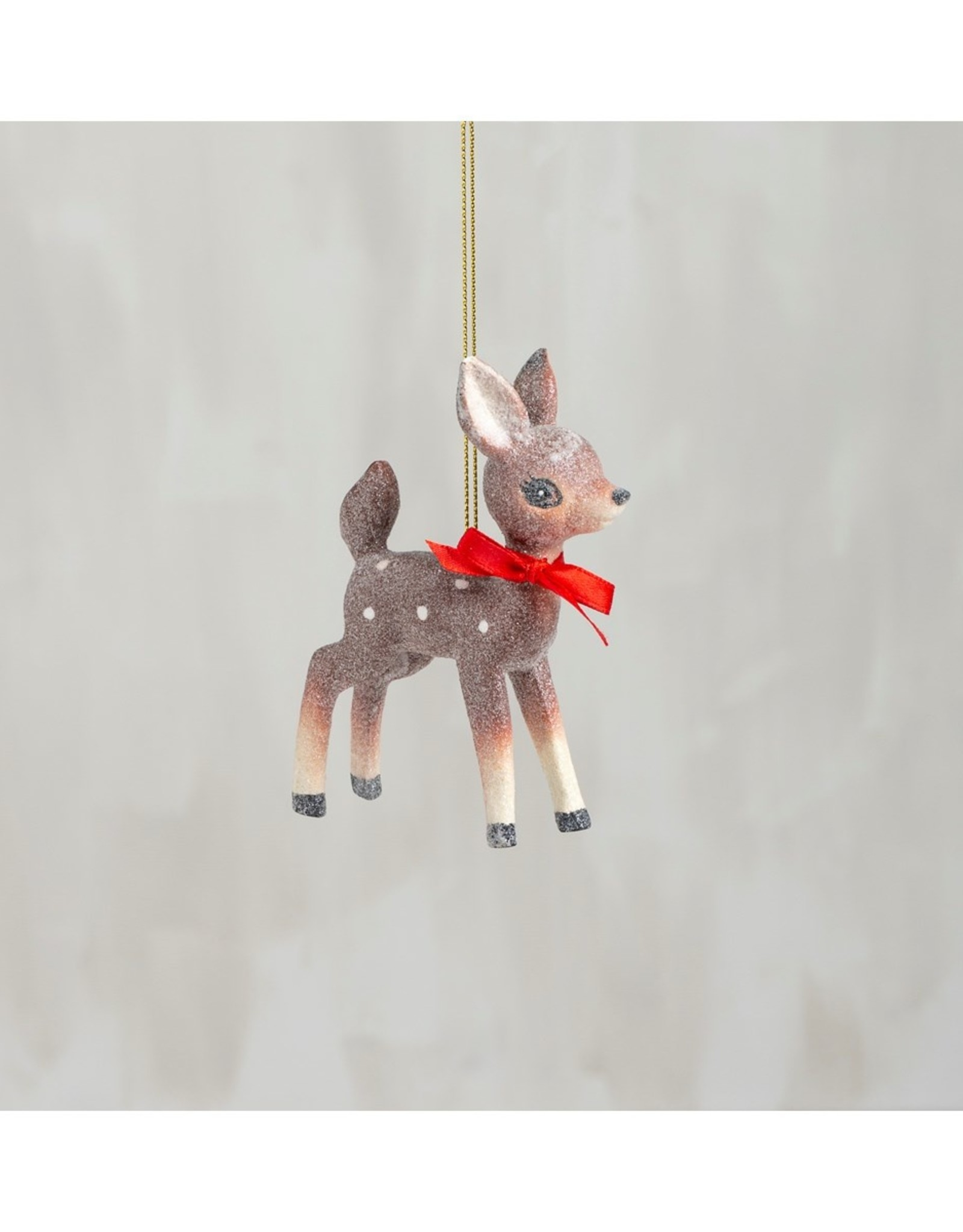 Ornament - Deer