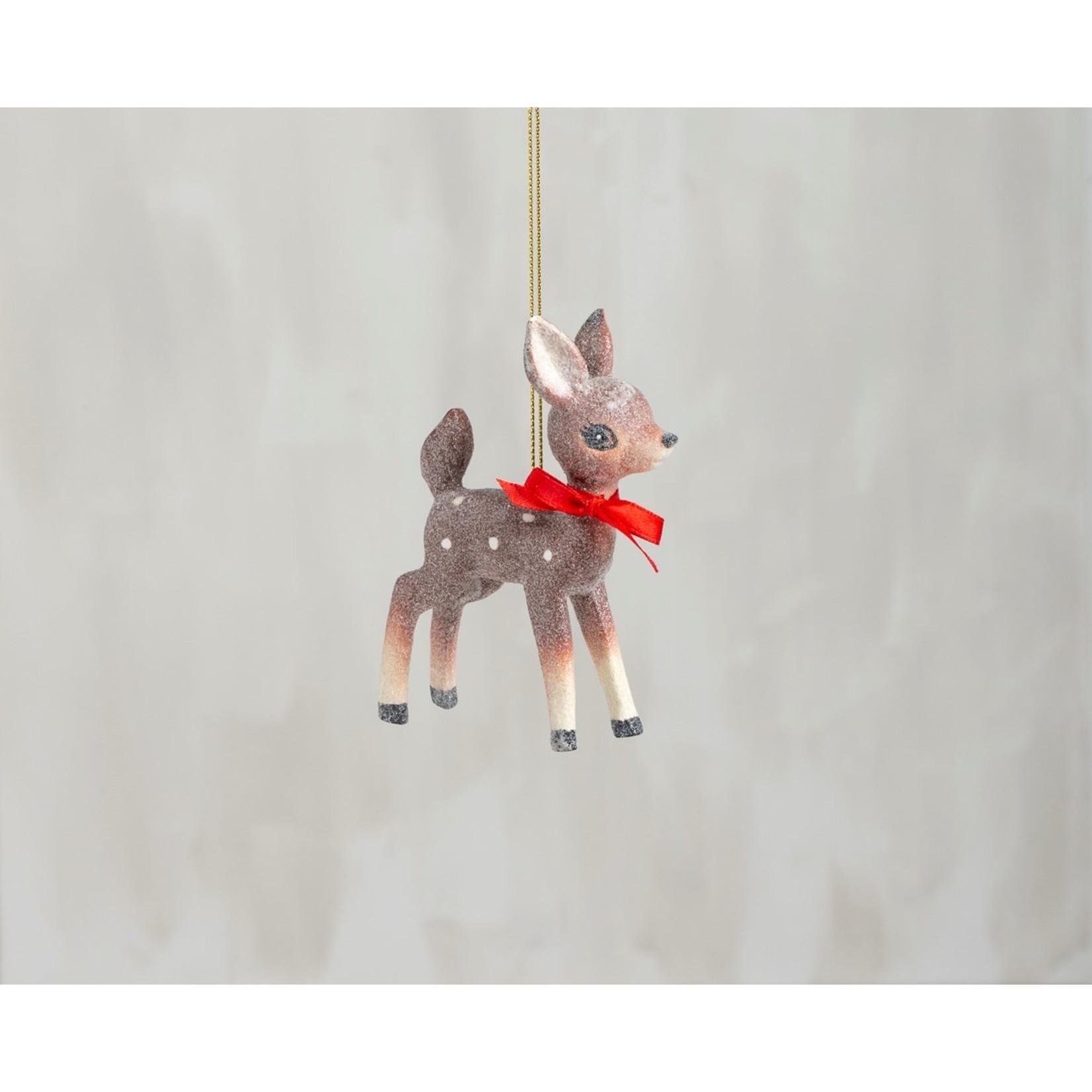 Ornament - Deer
