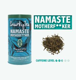 Tea - Namaste Motherfucker