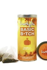 Tea - Basic Bitch (Pumpkin Spice)
