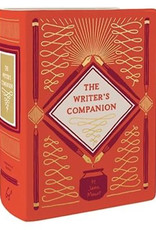 Vase - The Writers Companion (Small)