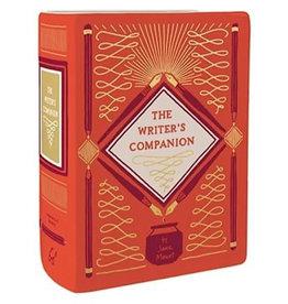 Vase - The Writers Companion (Small)