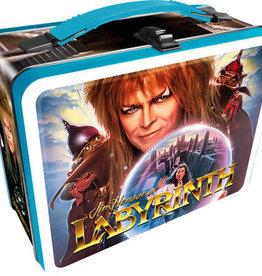 Lunchbox - Labyrinth