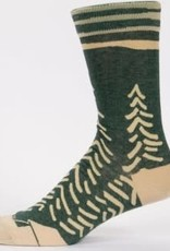 Mens Socks - Inside Sucks