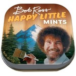 Mints - Bob Ross Happy Little Mints