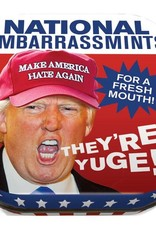 Mints - Trump Embarrassmints