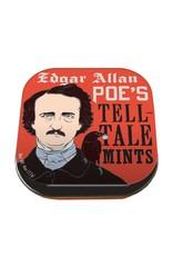 Mints - Poe's Tell-Tale Mints