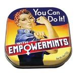Mints - Empowermints